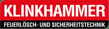 Klinkhammer Feuerschutz Logo